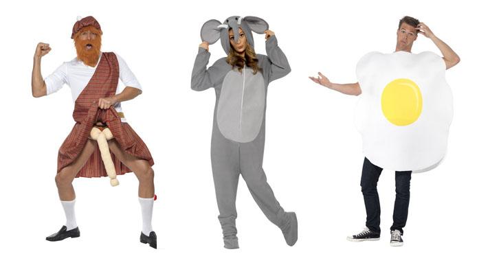gag-dk-kostumer-photoshop