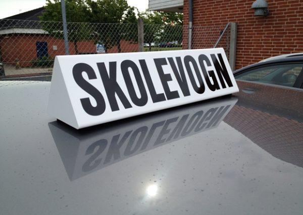 skolevogn-koerkort-dk